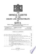 1936年4月28日