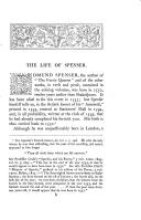 第 xvi 頁