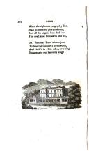 第 502 頁