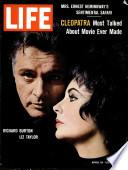 1963年4月19日