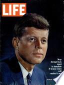 1961年8月4日