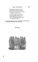 第 325 頁