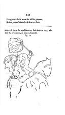 第 153 頁