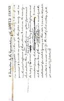 第 26 頁