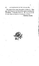 第 62 頁