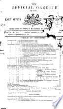 1913年1月1日