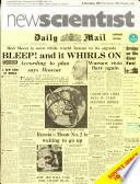 1977年10月6日