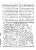 第 681 頁