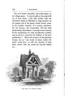 第124页