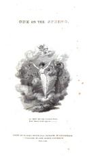 第 xxxvii 頁