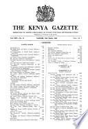 1962年3月13日