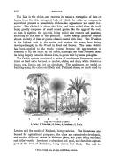 第 166 頁