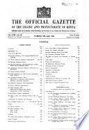 1956年4月24日