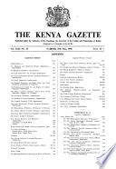 1960年5月10日
