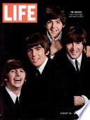 1964年8月28日