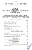 1912年1月15日