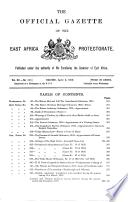 1918年4月3日