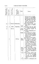 第 xxvi 頁