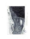 第 198 頁