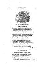 第 278 頁