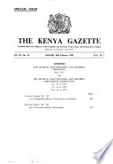 1958年2月28日