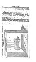 第 522 頁