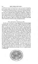 第 524 頁