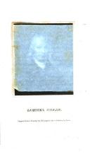 第 186 頁