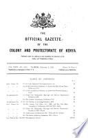 1922年2月8日