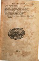 第 195 頁