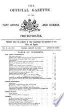 1908年1月15日
