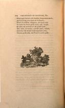 第 214 頁