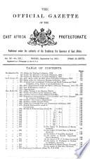 1913年9月1日