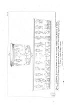 第 296 頁
