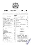 1961年5月30日