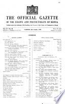 1953年10月6日