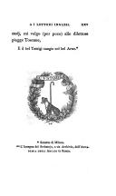 第 xxv 頁