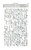 第875页
