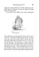 第 329 頁