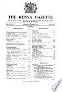 1959年2月3日