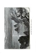 第166页