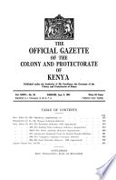 1933年6月6日