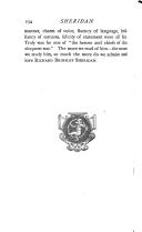 第 234 頁