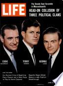 1962年6月29日