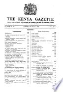 1960年10月11日