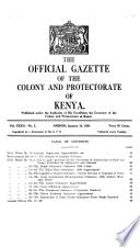 1930年1月14日