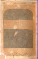 第330页