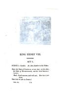 第 149 頁