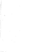 第 46 頁