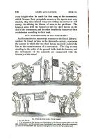 第136页
